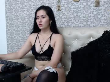 [14-07-20] pervygirlx chaturbate show with cum
