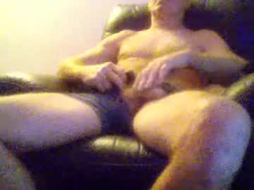 [29-09-20] roofer260352 show with cum