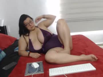 [23-09-20] catsexirine chaturbate public show video