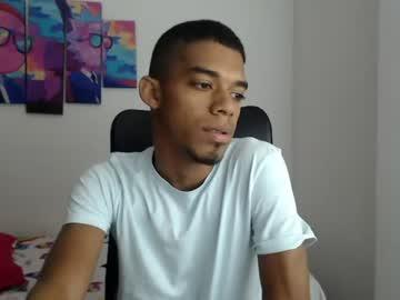 [03-07-20] chad_stallion chaturbate webcam record