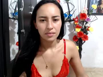 [05-12-20] violeta2019 chaturbate show with cum