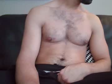 [18-01-20] bubblebuttcummer record video with dildo from Chaturbate