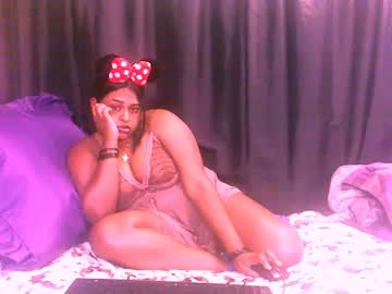 [13-08-20] indianstorm private XXX video from Chaturbate.com
