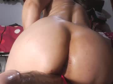 [11-04-20] keylahorny10 record webcam video from Chaturbate.com