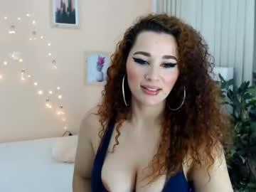 [21-01-21] mia_lambertt private XXX video