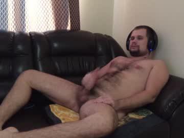 [04-12-20] adriano6877 record webcam video from Chaturbate