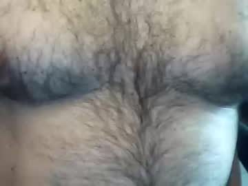 [22-02-20] kymist video from Chaturbate.com