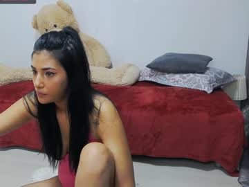 [13-08-20] qweens_angel chaturbate private