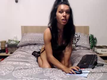 [16-08-20] ritalinx record private XXX show