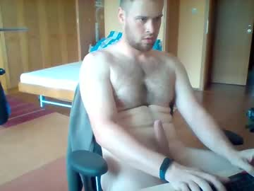 [05-06-20] jandavid888 private sex show from Chaturbate