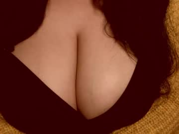 [18-03-21] 0michelle show with toys from Chaturbate.com