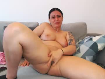 [03-06-20] cuterachell88 private show from Chaturbate.com