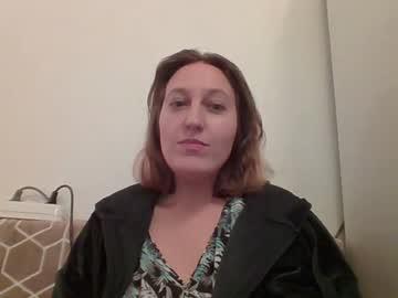 [19-01-21] hizersky public webcam video