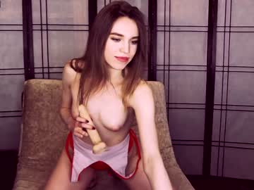 [20-04-20] katelovesies record cam video from Chaturbate