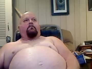 [28-11-20] fuckyaed record private webcam from Chaturbate.com