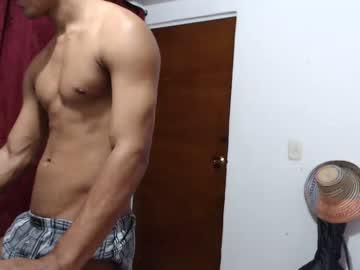 [11-07-20] jhosuamensex public webcam video from Chaturbate