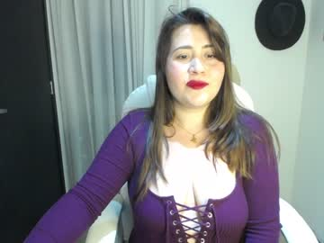 [06-10-20] catalina_summerr private XXX show from Chaturbate