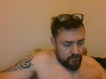 [24-01-20] rsaaved record show with toys from Chaturbate