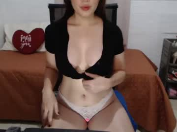 [27-07-20] 08_ivy cam show from Chaturbate