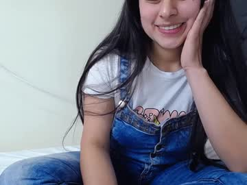 _miss_smile_