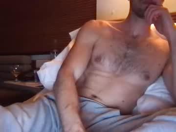 [27-01-21] brad146 chaturbate nude