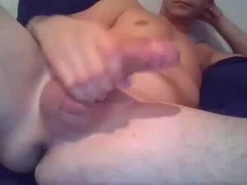 [19-01-20] wick00 chaturbate private XXX video