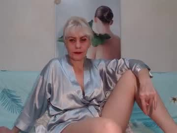 [23-03-20] 00cleopatra record private sex video
