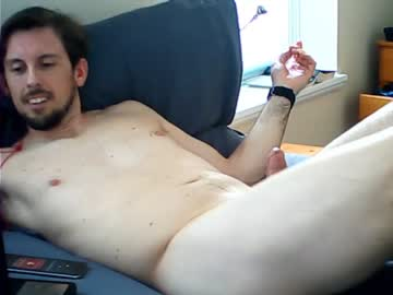 [03-04-20] dcboytoy private show