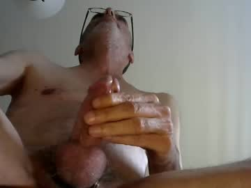 [15-06-21] playfuljoy record blowjob show from Chaturbate