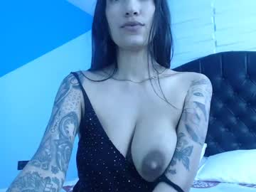 [24-11-20] abe_nvs_ record public show from Chaturbate
