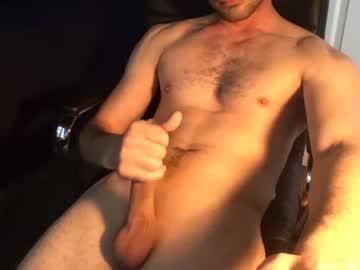 [17-08-20] fuckhardfrank private sex show from Chaturbate.com