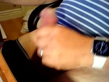 [14-08-20] rosshhard2 public webcam