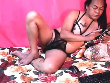 [16-02-21] tsqueenmorena4u chaturbate webcam
