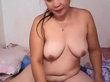 [22-01-20] hotwetmommaxxx record video from Chaturbate