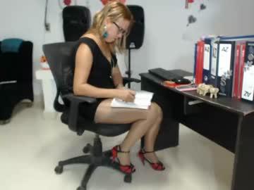 [22-01-20] mikahlatin_ record private webcam