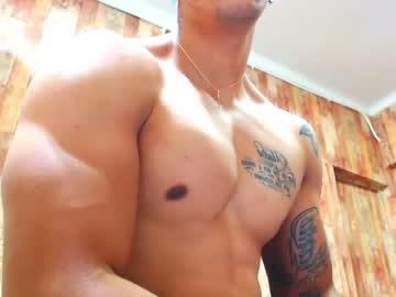 [27-02-21] eddy_colt private sex video from Chaturbate