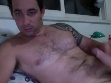 [23-01-21] ja16 record private XXX video from Chaturbate.com