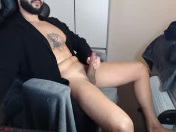 [19-01-21] soulies private show from Chaturbate.com