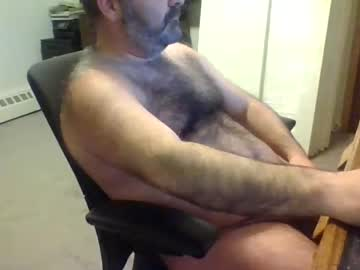 [03-12-20] dopey985 record private webcam from Chaturbate