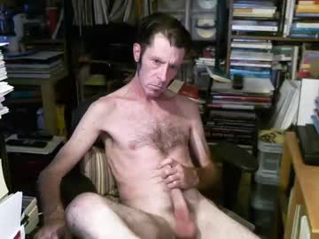 [20-09-20] glauconx video with dildo from Chaturbate.com