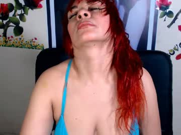 [20-05-20] nasty_hot40x private show