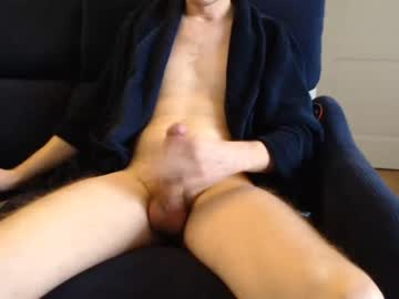 [04-12-20] striptizer321 chaturbate private show
