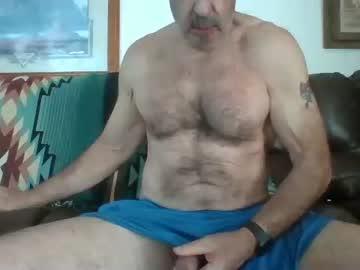 [07-06-20] 56fit69 chaturbate webcam record