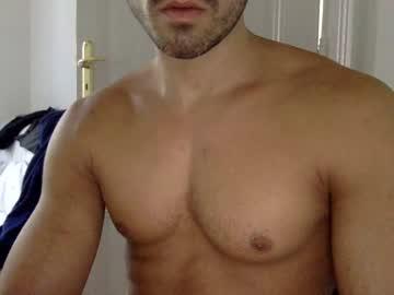 [02-06-20] athletic__bi video