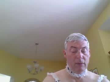 [26-06-20] travelingdad696 blowjob show from Chaturbate.com