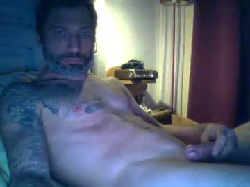 [29-11-20] masterp17 video from Chaturbate.com