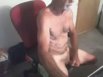 [26-05-20] rattcatt private sex video from Chaturbate