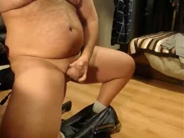[04-02-20] relaxits4u record private show from Chaturbate.com