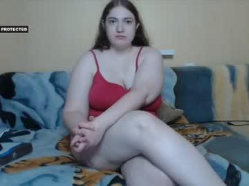 [30-07-20] elena777f record public webcam video from Chaturbate