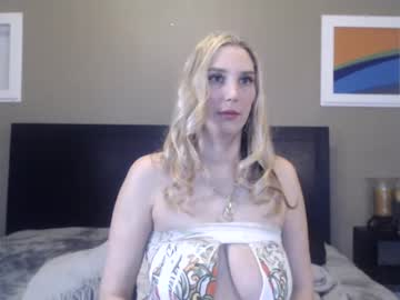 [21-11-20] katelynnheartcams premium show video from Chaturbate.com